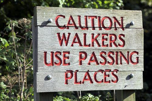 Caution Walkers-1