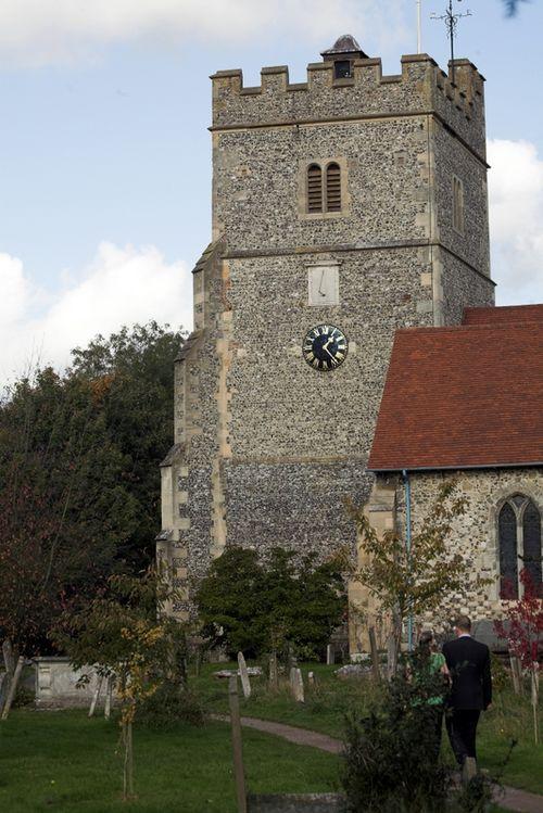 Holy Trinity Church-1
