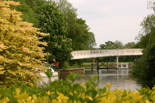 Thames_bridge