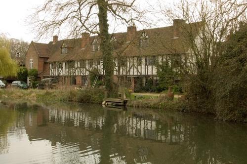 Cottages_in_aldermaston