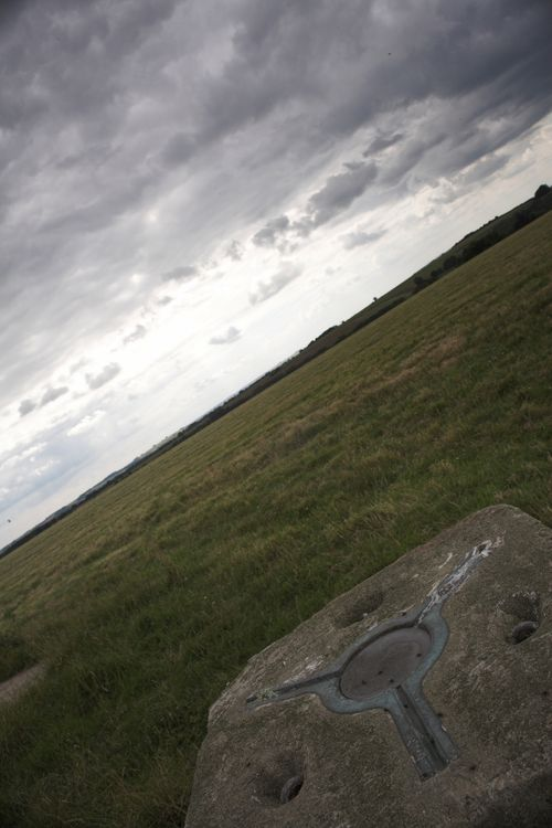 Walbury_Hll_Trig_Point