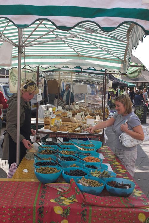 Woodley_farmers_market_2