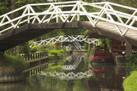 Wooden_bridges_in_hambridge